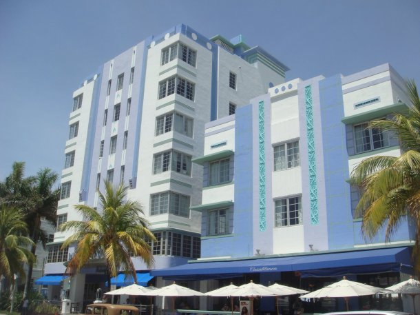 south-beach-miami-art-deco-architecture