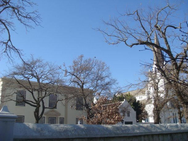 stellenbosch (4)