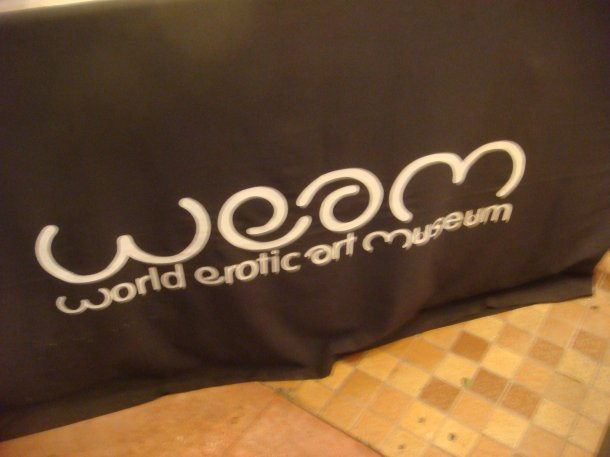 world-erotic-art-museum