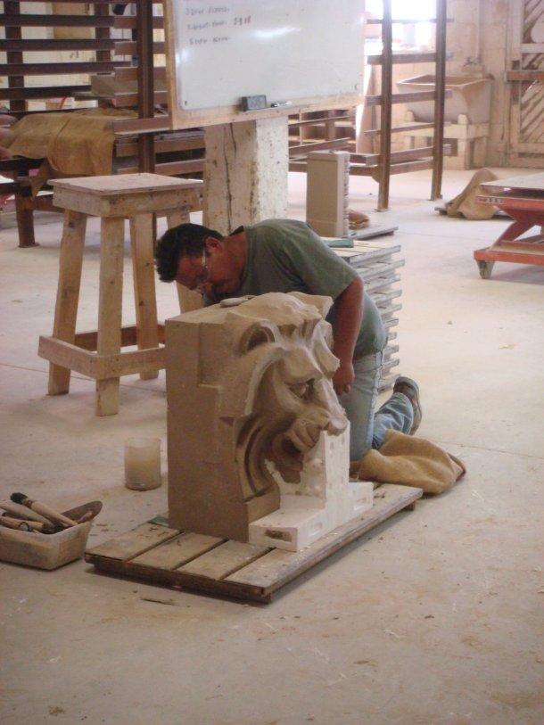 craftsmen-gladding-mcbean