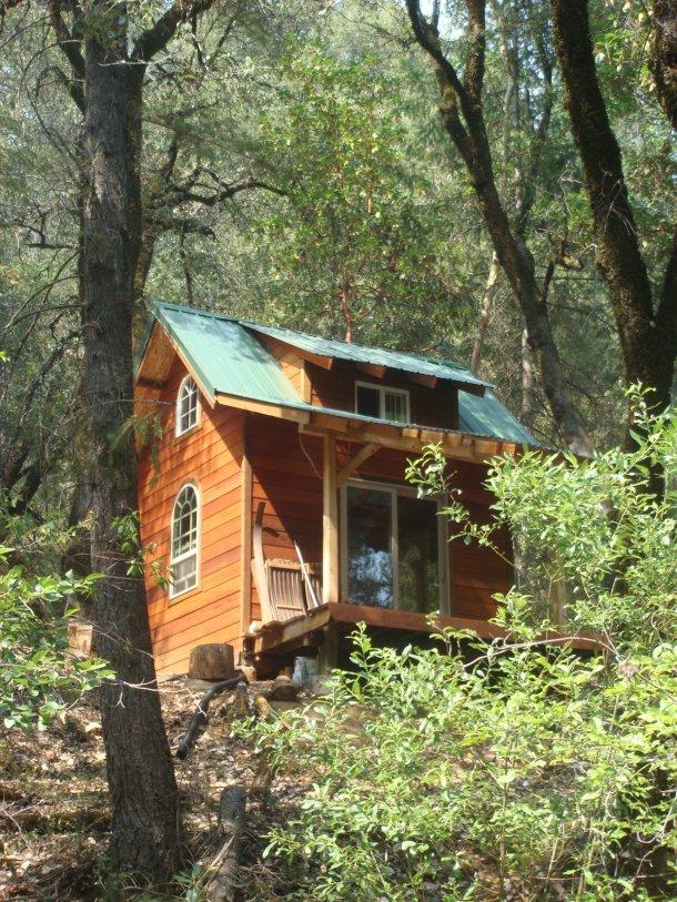 dry-creek-yuba-county-california