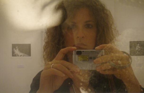 Eleonora-Giuliani