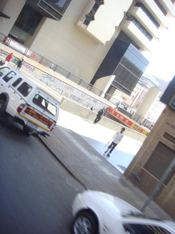 Johannesburg (3)