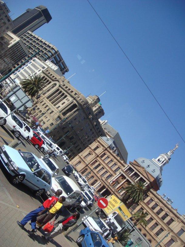 Johannesburg (8)