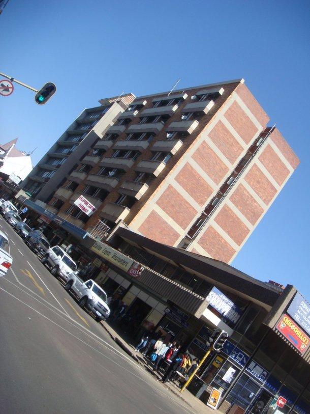 Johannesburg (9)