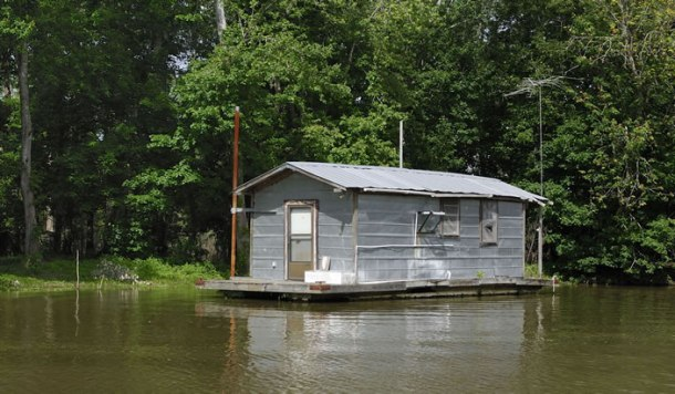 swamp-home-louisiana