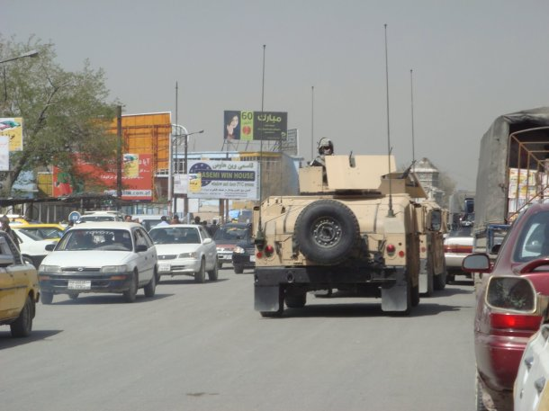 american-convoy-kabul