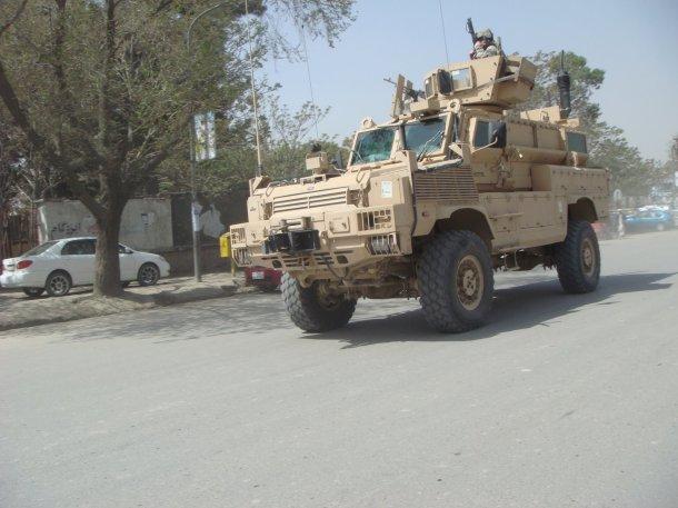 american-mrap-afghanistan