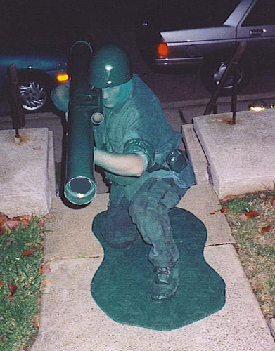 awesome-halloween-costume