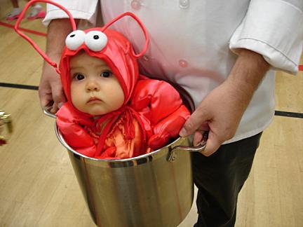 baby-costume