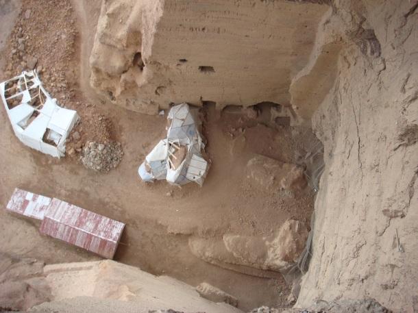bamiyan-buddha-ruins
