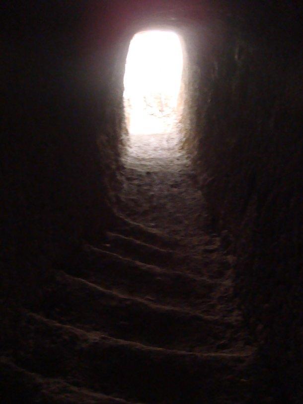 bamiyan-caves
