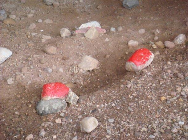 bamiyan-mines