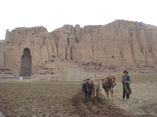 best-bamiyan-picture