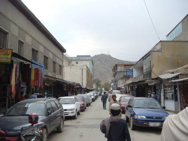 chicken-street-kabul