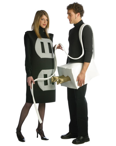 electrical-halloween-costume