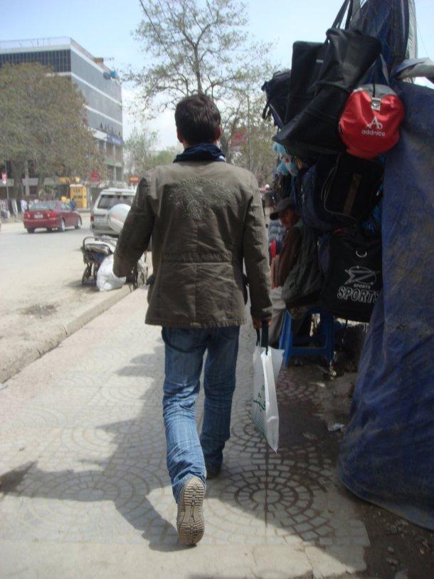 flower-street-kabul