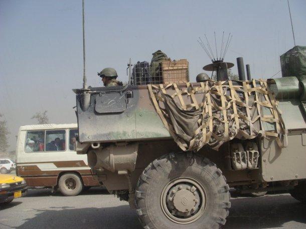 german-soldiers-afghanistan