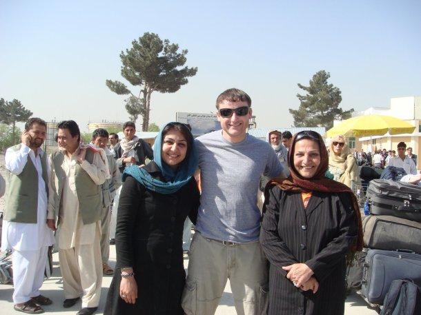 kabul-airport-sahar