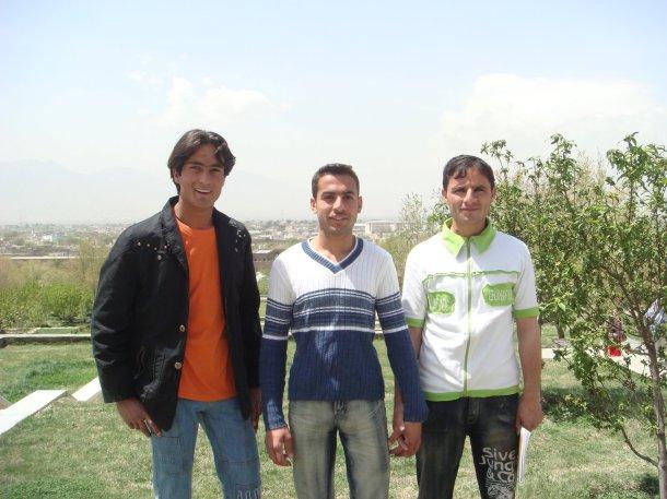 kabul-hipsters-baburs-gardens