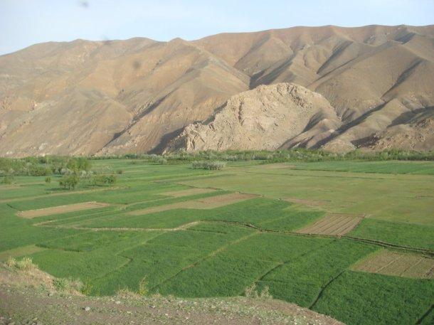 landscapes-afghanistan