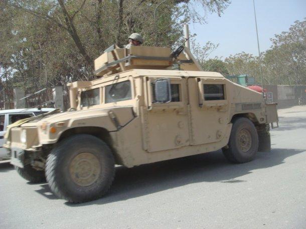military-convoy-kabul