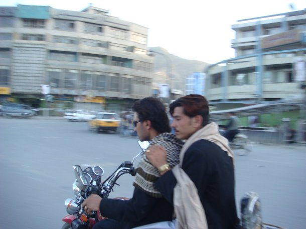 motorcycle-riders-kabul