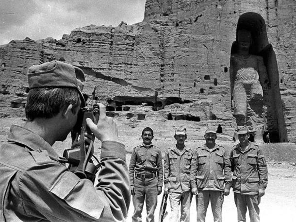 soviet-military-bamiyan-buddhas