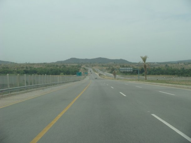 the-road-to-peshawar
