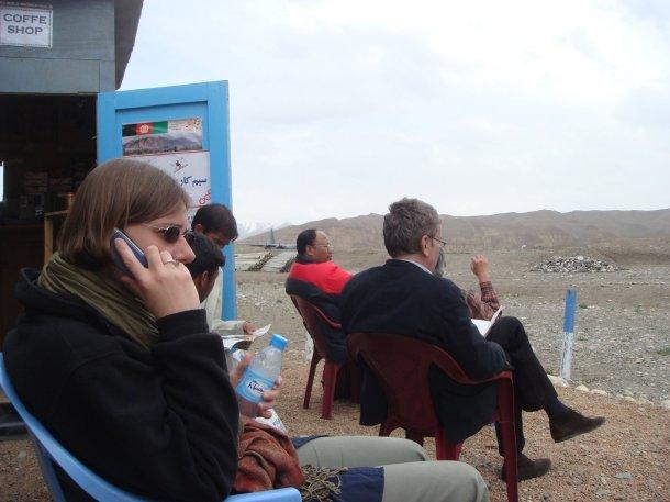 un-personnel-bamiyan