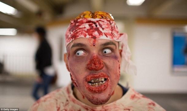 zombie-costume
