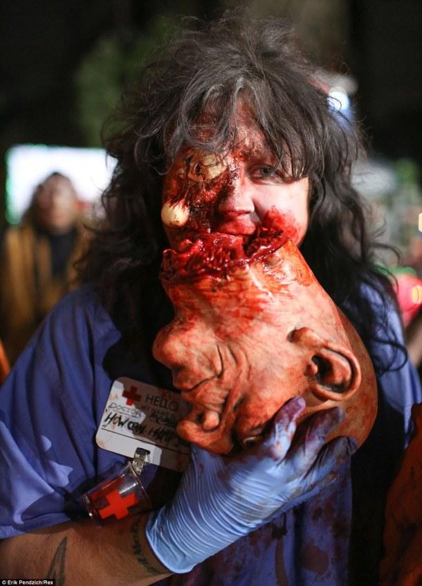 zombie-nurse-costume