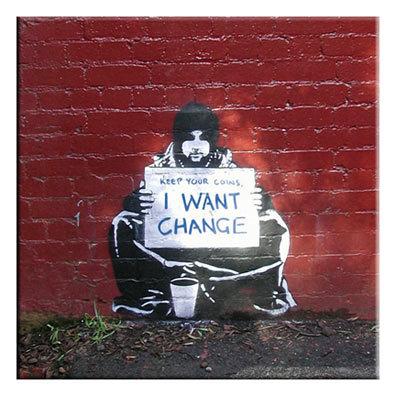 banksy-beggar