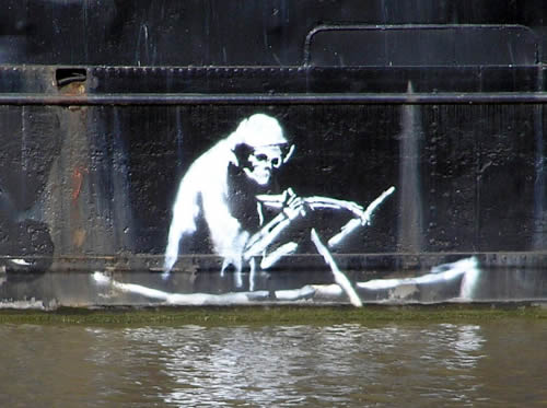 banksy-ghost-ship
