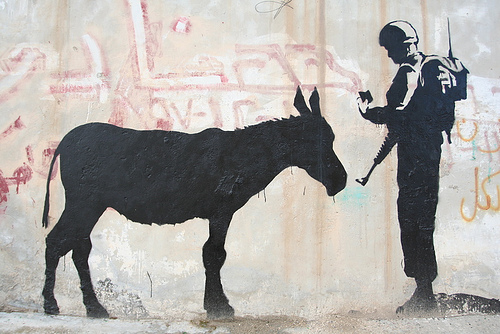 banksy-papers1