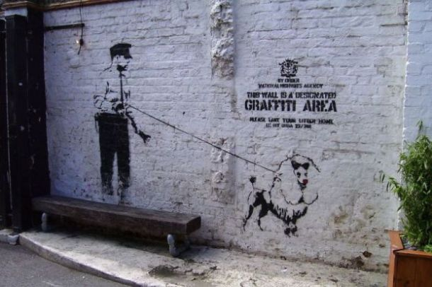 banksy_graffiti_181