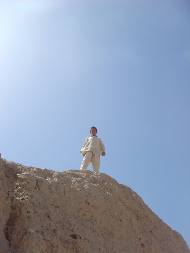 king-of-the-mountain-afghanistan