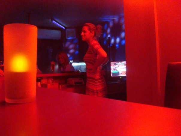 Mystique-Bar-Ieper