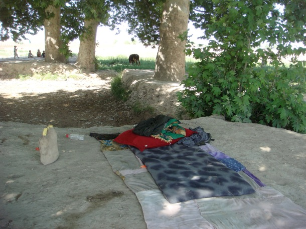 nomadic-life-afghanistan