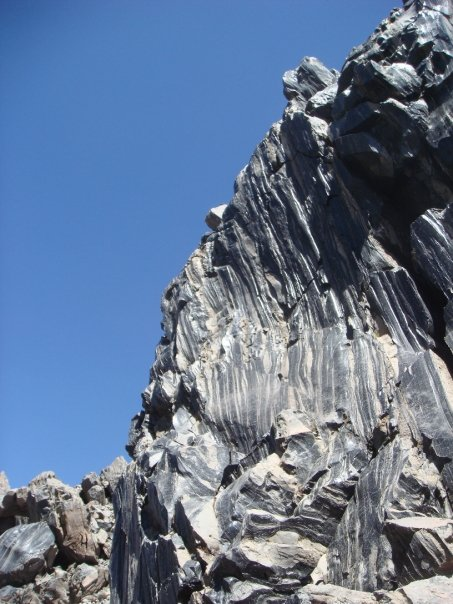 obsidian-dome-3