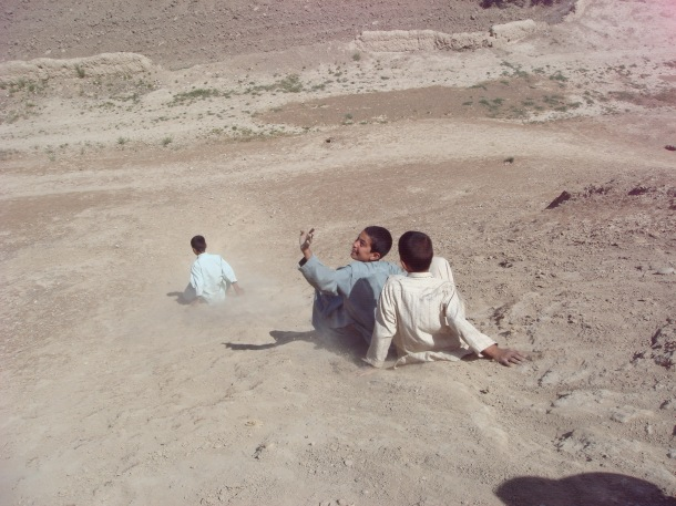 race-outside-balkh