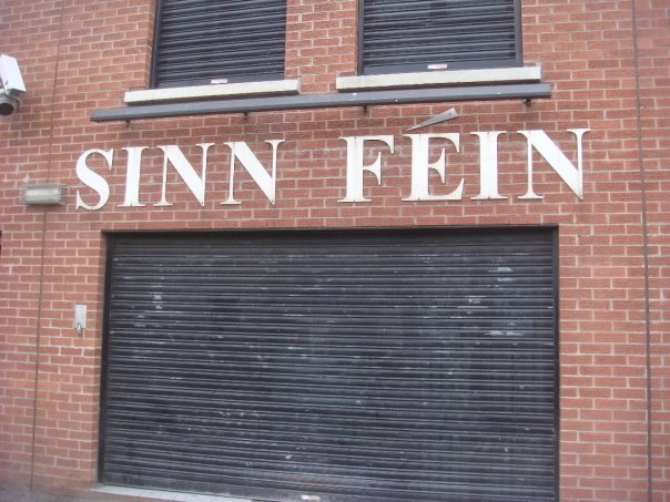sinn-fein-headquarters