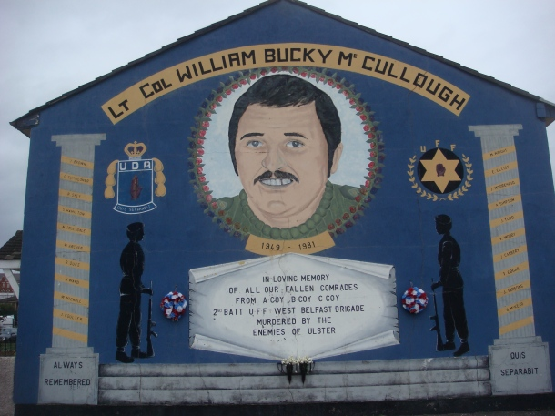 uff-protestant-mural-northern-ireland