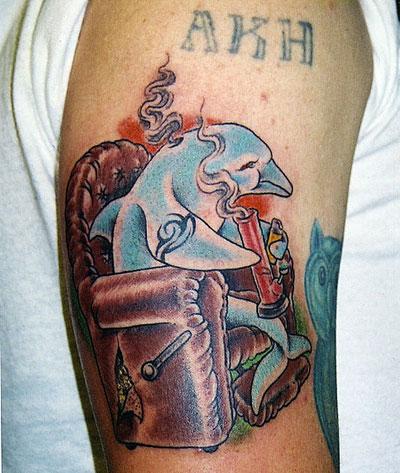 bong_tattoo