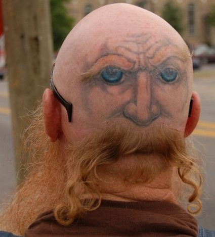 crazy-tattoo