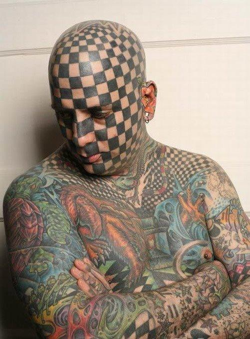 crazy-tattoos