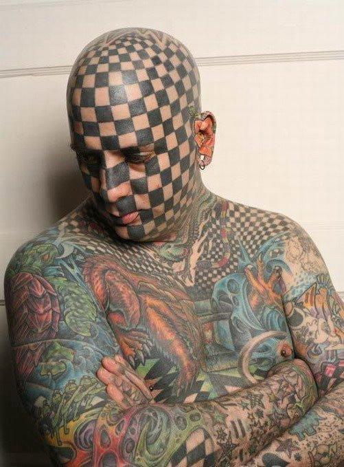 crazy-tattoos