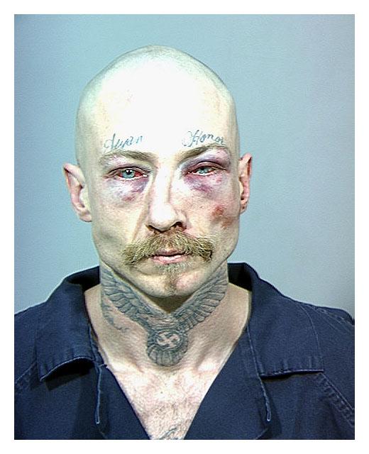 creepiest_tattoos
