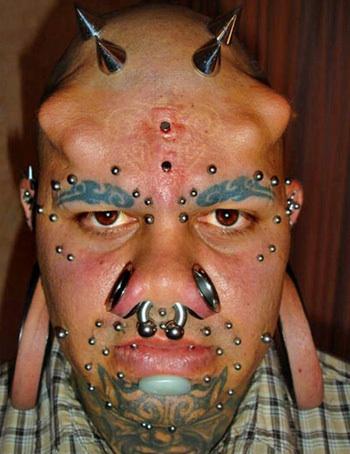 freaky_tattoo