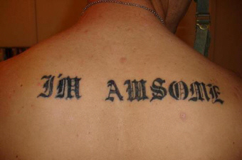 tattoo-bad-spelling